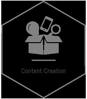 contentcreation copy
