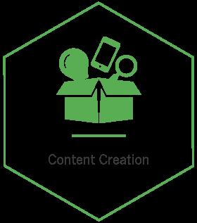 contentcreation