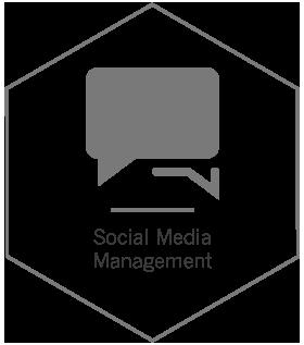 social_media_management copy